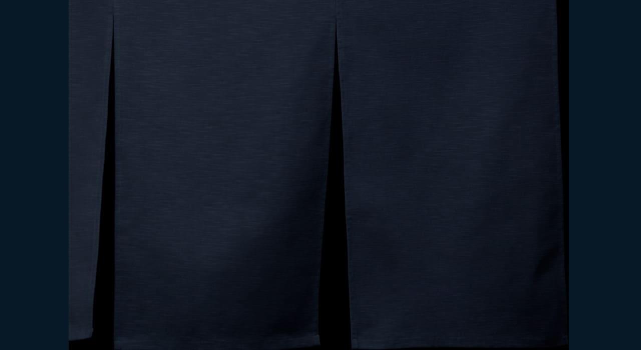 ユニクロ京都河原町通り店 パンフレット 『京都ライフジャーナル』編集制作